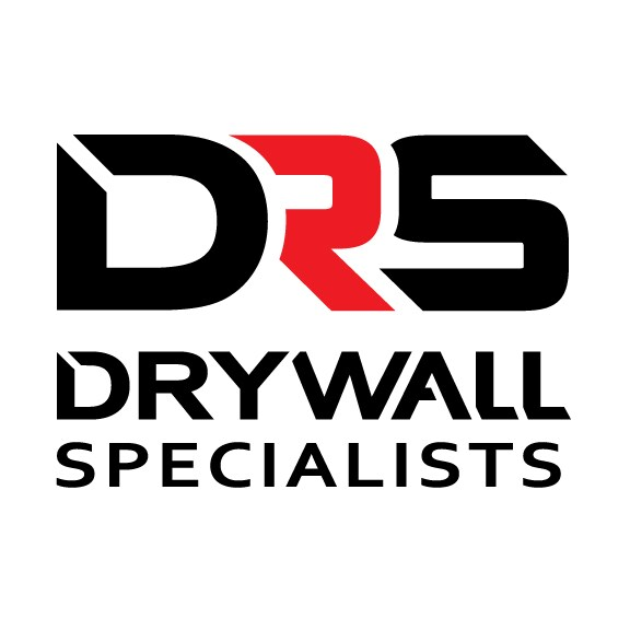 Drywall Repair Specialists
